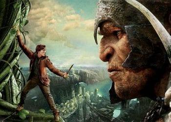 Ταινίες: Jack, Ο κυνηγός των γιγάντων, Η Γεύση της Εκδίκησης, Μια καλύτερη ζωή, Hasta la Vista