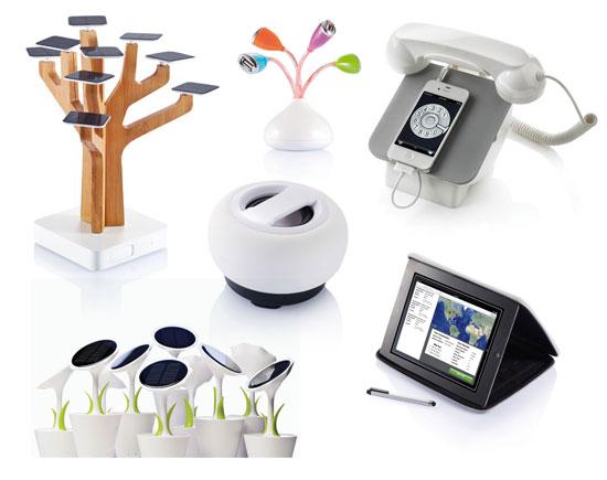 SmartAvenue.gr Gadgets