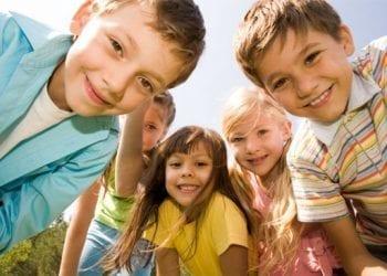 Συνέδριο «Παιδική Ηλικία»
