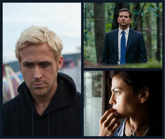 Νέες Ταινίες: Στο Τέλος του Δρόμου, Το σώμα, Μαντζουράνα, Κουαρτέτο, Scary Movie 5