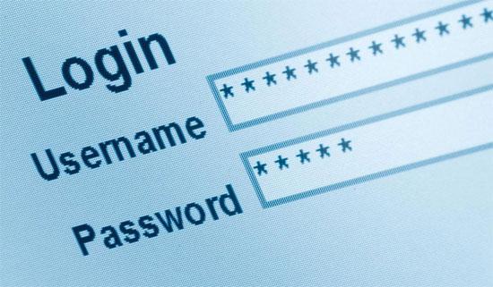 Πώς θα έχω έναν ισχυρό Κωδικό Ασφαλείας στις online υπηρεσίες που χρησιμοποιώ;