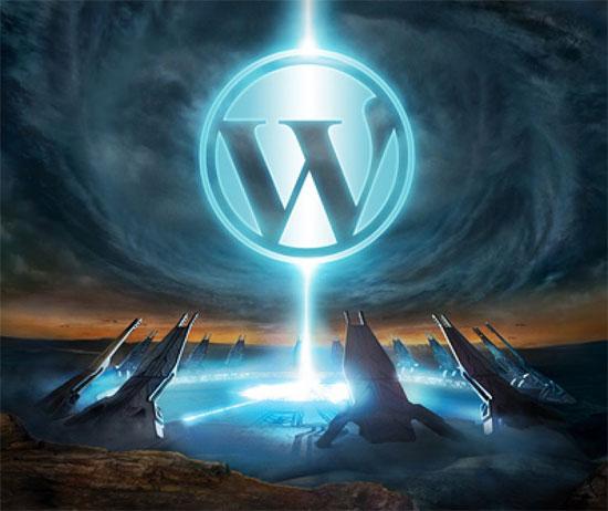 Botnet επιτίθεται σε WordPress sites σε όλο τον κόσμο
