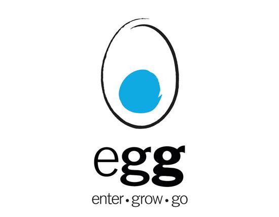 Egg: Ολοκληρώθηκε η διαδικασία αξιολόγησης των προτάσεων του 1ου κύκλου του Προγράμματος
