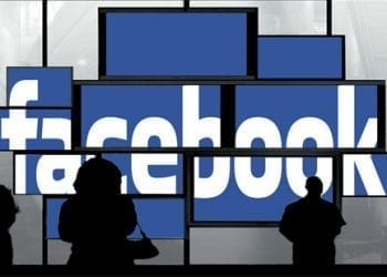 To Facebook θα κατεβάζει αναρτήσεις!