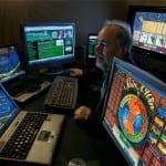 Διαδικτυακό Στοίχημα, Τι αλλάζει μετά τις 22 Ιουλίου