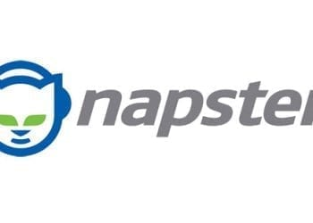 Napster στην Ελλάδα