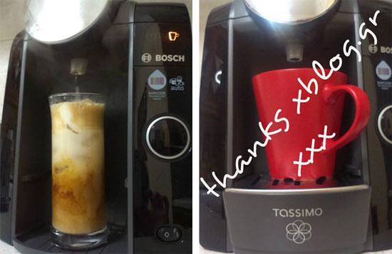 TASSIMO, thanks xblog.gr