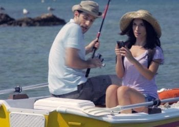 Vodafone, Δωρεάν Mobile Internet σε όλους για το καλοκαίρι