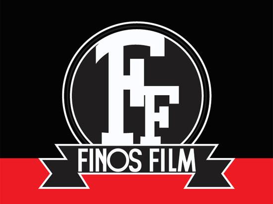 Finos Film, Γιατί κατεβάζει τις ταινίες από το YouTube channel της