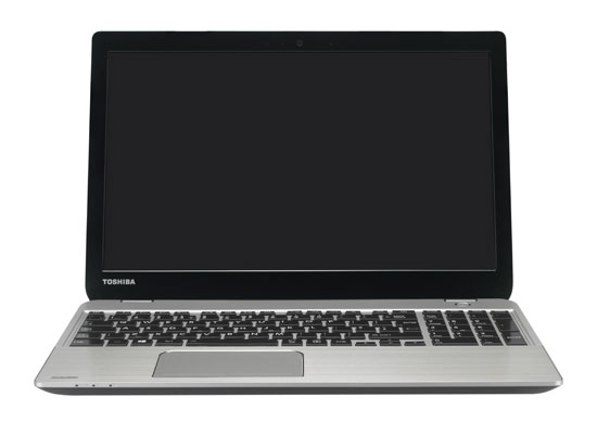 Toshiba: Νέες σειρές φορητών υπολογιστών Satellite U και M [IFA 2013]