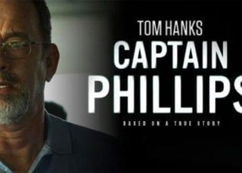 Νέες Ταινίες: Captain Phillips, Δον Ζουάν, Μείνε δίπλα μου, Ο Αφρός των ημερών, Βρέχει Κεφτέδες 2