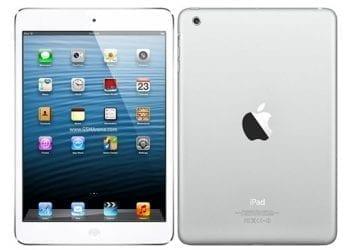Διαγωνισμός iPad mini xblog.gr