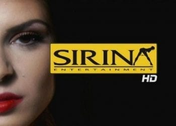 Sirina HD