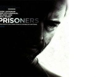 Νέες Ταινίες: Prisoners, Το Παρελθόν, Επικίνδυνη οικογένεια, Luton