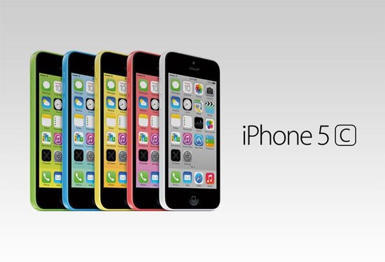 διαγωνισμός newpost.gr με δώρο iPhone 5C