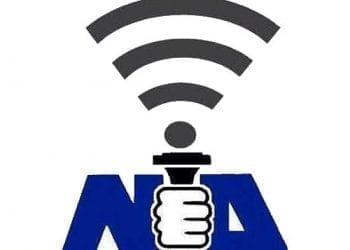Το νέο logo της ΝΔ μετά την υπόσχεση Σαμαρά για δωρεάν Wi-Fi σε όλη την Ελλάδα