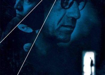 Νέες Ταινίες - Ο Εχθρός μου
