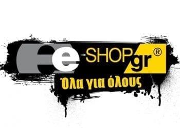 1.000.000 παραγγελίες για το 2013 στο e-shop.gr