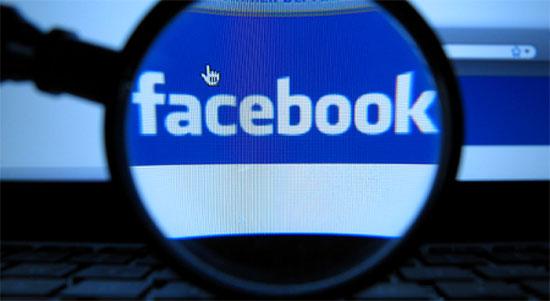 Προσοχή στους απατεώνες του Facebook και στις «χριστουγεννιάτικες προσφορές»!