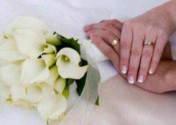 Γάμος, Διαζύγιο, Βάπτιση... με ένα κλικ!