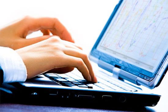 To 36% των Ελλήνων δεν έχει χρησιμοποιήσει ποτέ το διαδίκτυο
