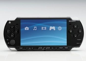 Κάντε το PC σας PSP!
