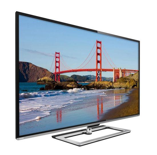 Toshiba TV δώρο Χριστουγέννων