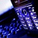 Απάτη με αναπάντητες κλήσεις: Ποιους αριθμούς πρέπει να αποφεύγεις!