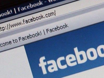 Εκτός λειτουργίας Facebook και Instagram