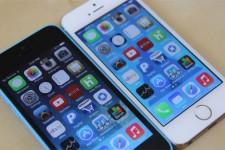 Νέο iOS 8.1.3: Επιτέλους τα updates χρειάζονται λιγότερο χώρο