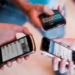 Έρευνα: Γιατί δεν αλλάζουμε εταιρία κινητής και μένουμε συνδρομητές στην ίδια εταιρία για χρόνια;
