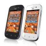 MLS iQTalk Silk, «Μετάξι επικοινωνίας» με… 140 ευρώ
