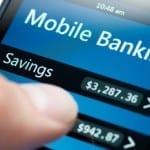 Έρευνα: Τα προβλήματα ασφαλείας απωθούν έναν στους τρεις Ευρωπαίους από το Mobile Banking