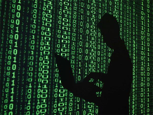 Παρακολούθηση υπολογιστών