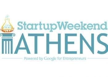 Startup Weekend Athens