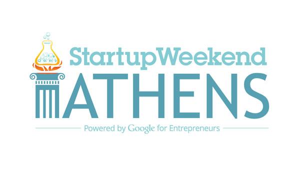 Startup Weekend Athens