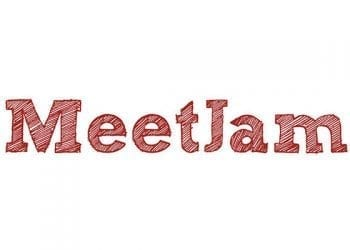 ΜeetJam, Speed Networking Business Event