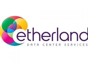 Etherland Cloud Servers