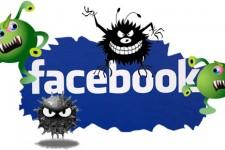 Προσοχή στον ιό που διαδίδεται μέσω «βίντεο» στο Facebook