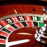 Προσοχή | Απάτες με online τυχερά παιχνίδια
