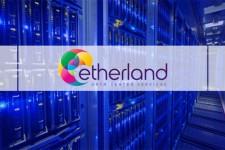 Στους servers της Etherland το newpost.gr