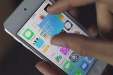 iOS 8, Τι να προσέξεις πριν την αναβάθμιση