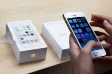 iOS 8, οι νέες λειτουργίες και τα κρυφά χαρακτηριστικά (video)