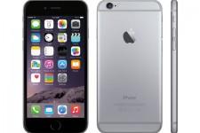 Πρεμιέρα για τα νέα iPhone