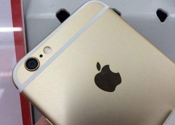 Ξεπούλησαν τα νέα iPhone στην Ελλάδα