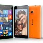 Microsoft Lumia 535: Καινοτομία σε προσιτή τιμή