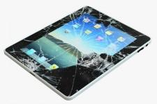 Ποια tablets είναι τα πιο ανθεκτικά; (video)