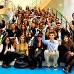 Υποτροφίες ΟΤΕ-COSMOTE σε 50 πρωτοετείς φοιτητές