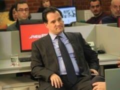 Συνεντεύξεις υποψήφιων βουλευτών στη WEB TV του Newpost.gr