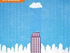 Συνεργασία ΟΤΕ – HP για το Cloud